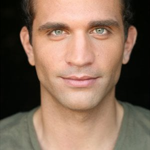 Profile picture for Matt Devine