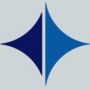 Profile picture for Compass Community Church