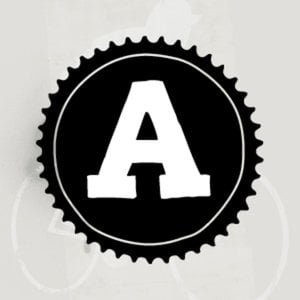 Profile picture for ARTCRANK