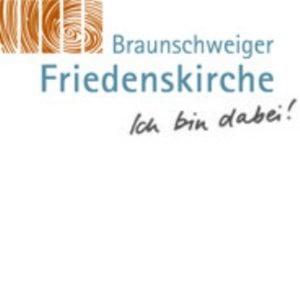 Profile picture for Braunschweiger Friedenskirche