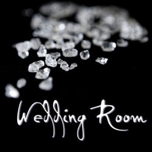 Profile picture for weddingroom