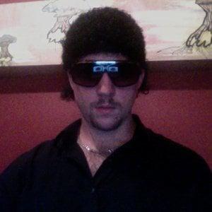 Profile picture for C$ WORLD WIDE