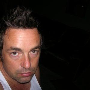 Profile picture for Rob Lovegreen