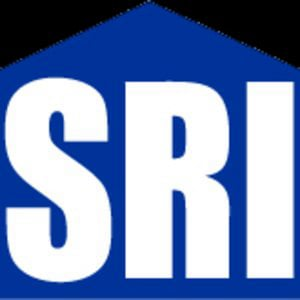 Profile picture for The Shed Research Institute