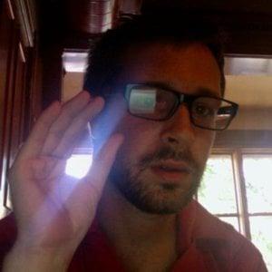 Profile picture for Brian Rosa