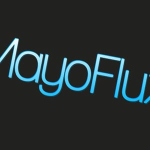 Profile picture for MayoFlux