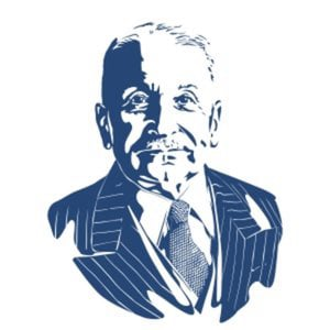 Profile picture for Mises Romania