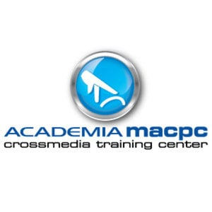 Profile picture for Academia Mac