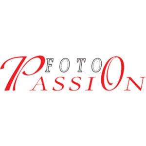 Profile picture for FOTOPASSION