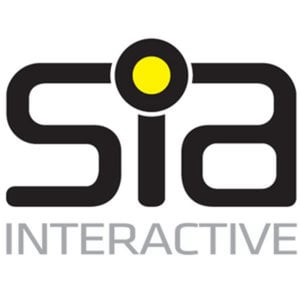 Profile picture for SIA Interactive