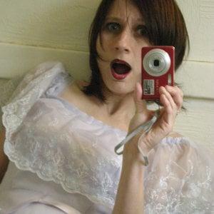 Profile picture for Zorahna Vincenza Weslowski