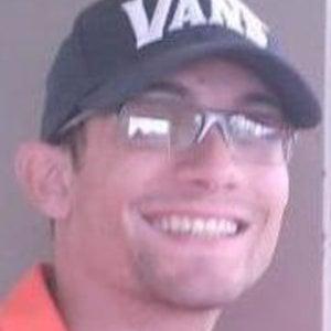 Profile picture for Pedro Almeida