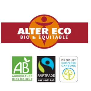 Profile picture for Alter Eco