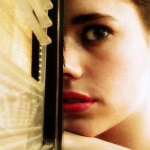 Profile picture for Diana Pratas Borges
