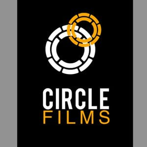 Profile picture for Circle Films