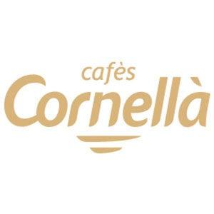 Profile picture for Cafès Cornellà