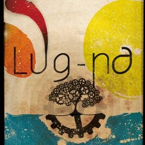 Profile picture for lug-na