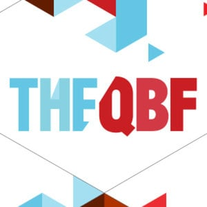 Profile picture for The QBF