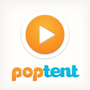Profile picture for Poptent !