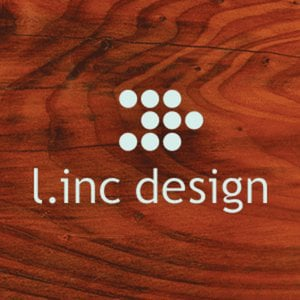 Profile picture for l.inc design