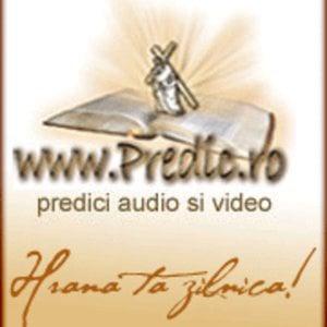 Profile picture for www.predic.ro