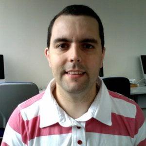 Profile picture for Ricardo Machado