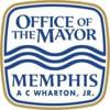 Mayor Wharton