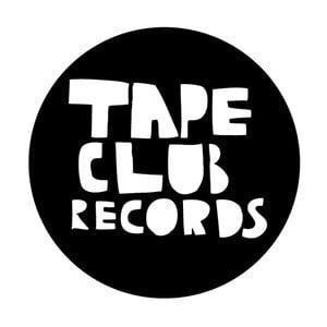 Profile picture for Tape Club Records