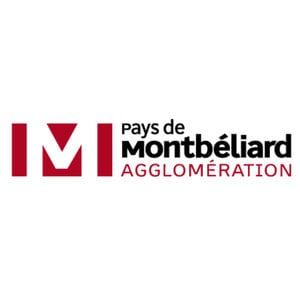 Profile picture for Pays de Montbeliard