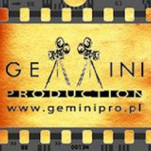 Profile picture for Gemini Production