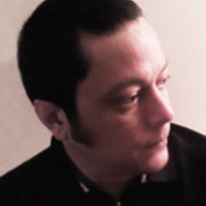 Profile picture for marcio benites