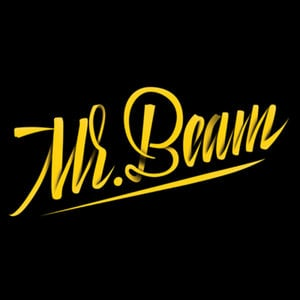 Profile picture for Mr.Beam