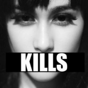 Profile picture for Natalia Kills