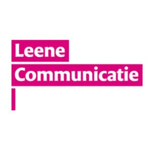 Profile picture for Leene Communicatie
