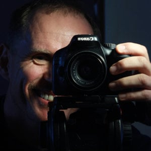 Profile picture for Miroslav Orban