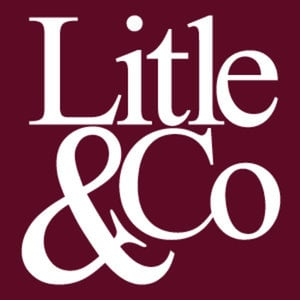 Profile picture for Litle & Co.