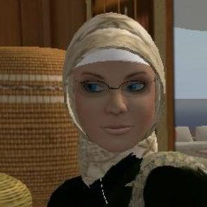 Profile picture for NergizK