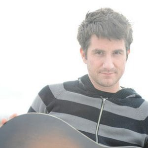 Profile picture for Matt Nathanson