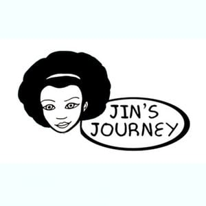 Profile picture for Jin's Journey