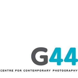 Profile picture for Gallery 44