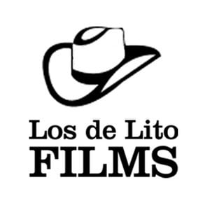 Profile picture for Los de Lito Films