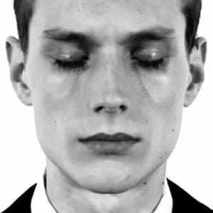 Profile picture for bodyparts