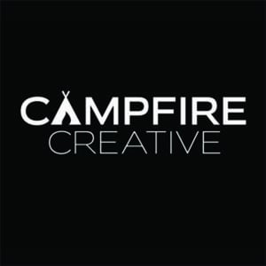 Profile picture for Campfire