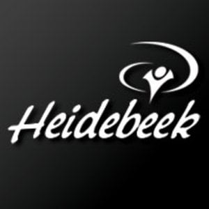 Profile picture for Heidebeek