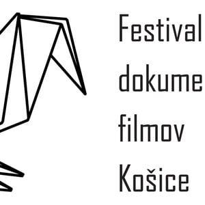 Profile picture for DOCsk Košice