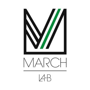 Profile picture for MARCH LA.B