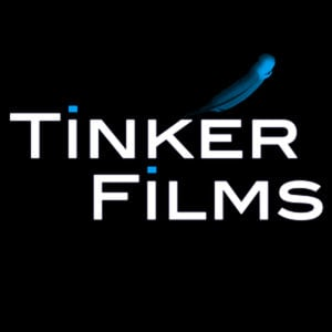 Profile picture for TinkerFilms