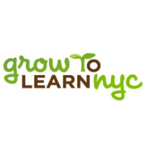 Profile picture for Grow to Learn