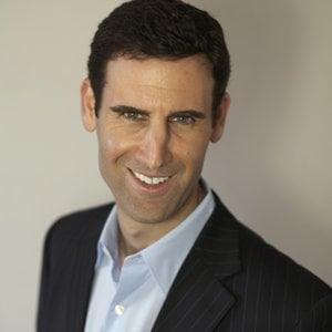 Profile picture for Jonathan Alpert