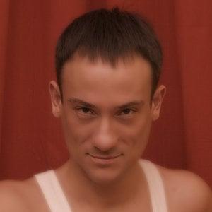 Profile picture for Videodesigner